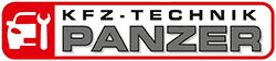 KFZ-Technik Panzer Logo